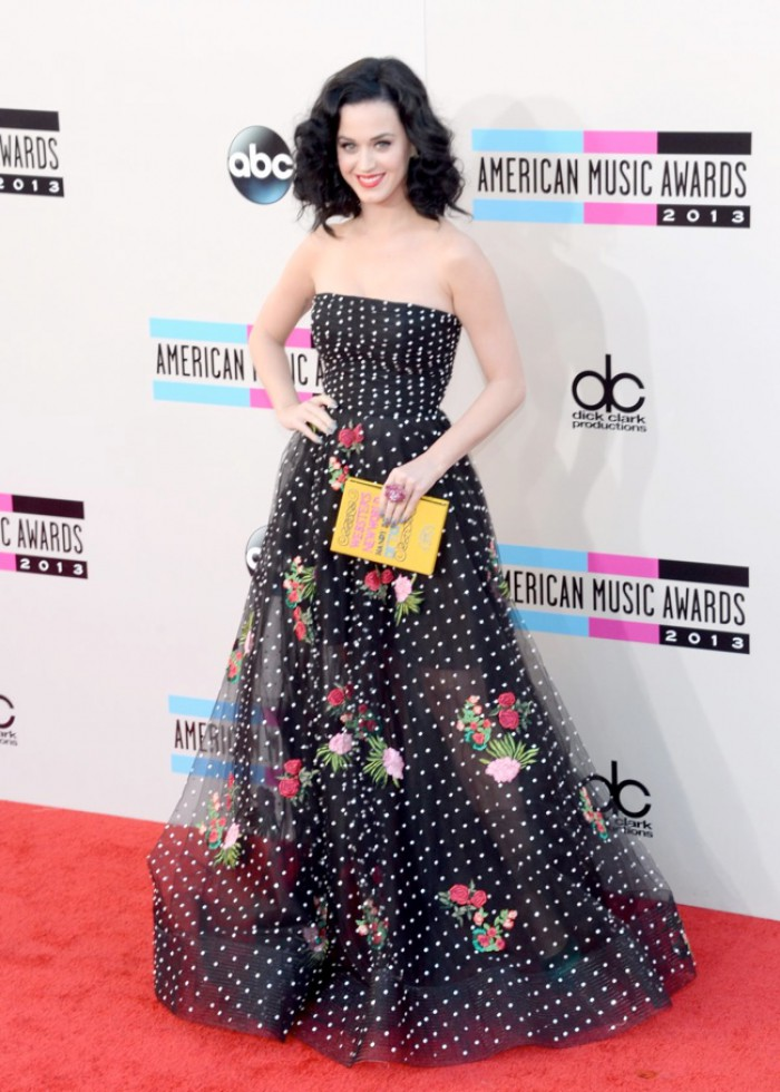 WTFSG_2013-american-music-awards_amas_Katy-Perry
