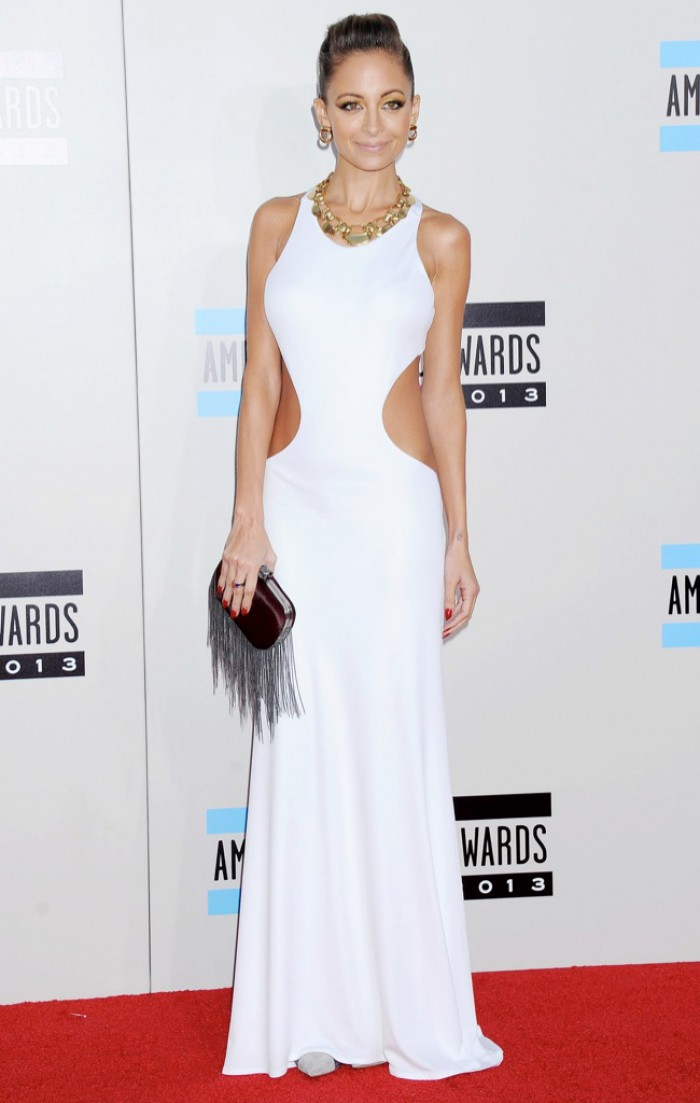 WTFSG_2013-american-music-awards_amas_Nicole-Richie