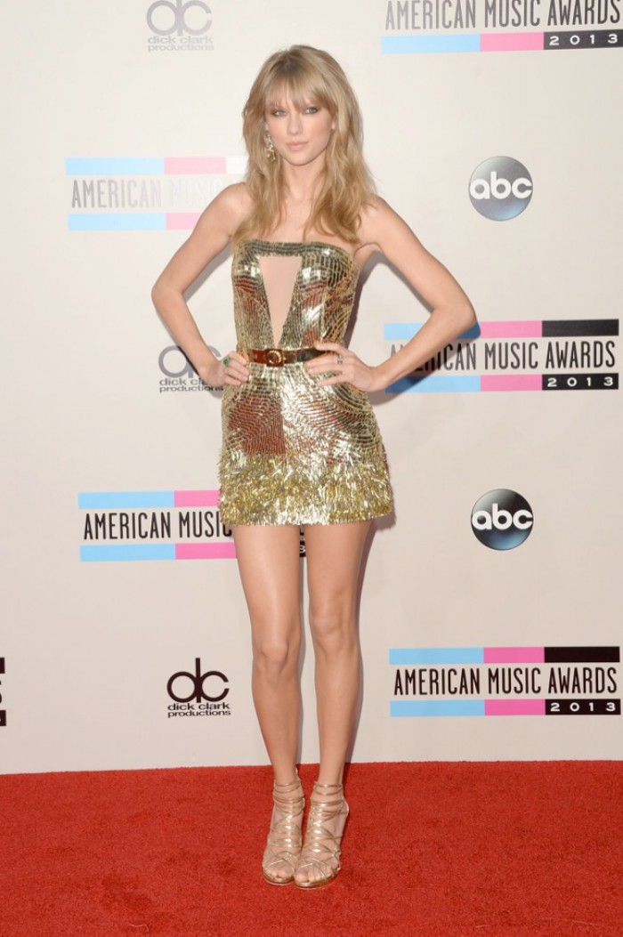 WTFSG_2013-american-music-awards_amas_Taylor-Swift