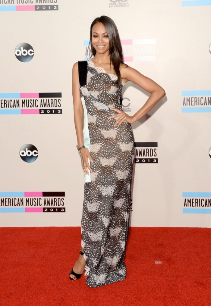 WTFSG_2013-american-music-awards_amas_Zoe-Saldana