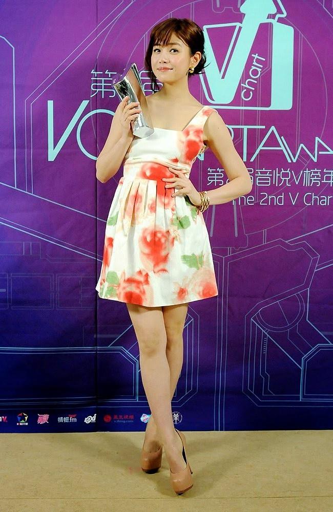 WTFSG_2014-V-chart-awards_Michelle-Chen