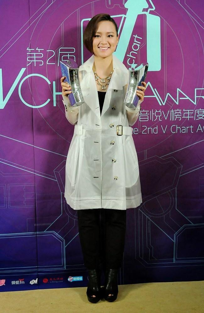 WTFSG_2014-V-chart-awards_Zhou-Bichang