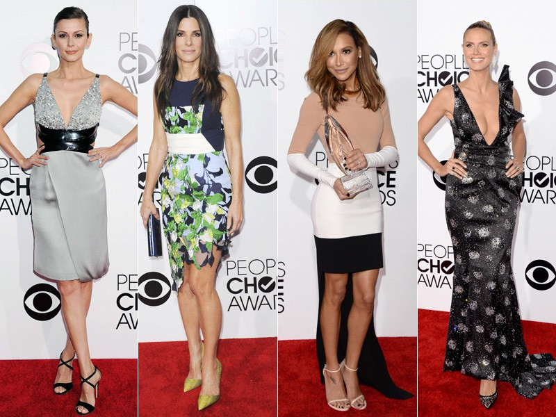 WTFSG_2014-peoples-choice-awards-red-carpet-style