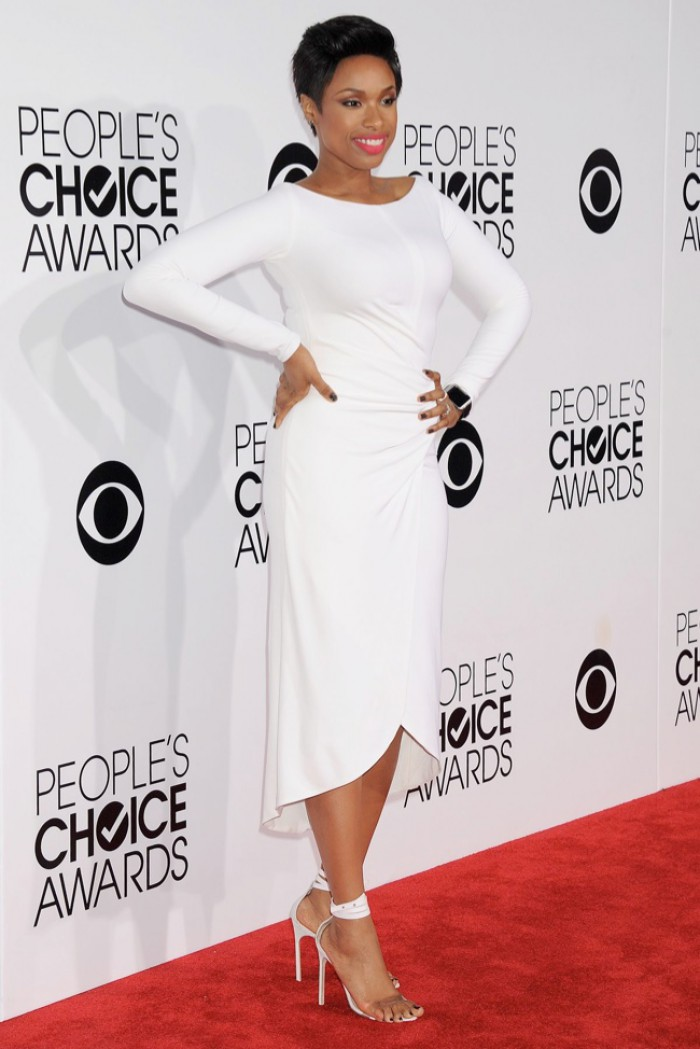 WTFSG_2014-peoples-choice-awards_Jennifer-Hudson