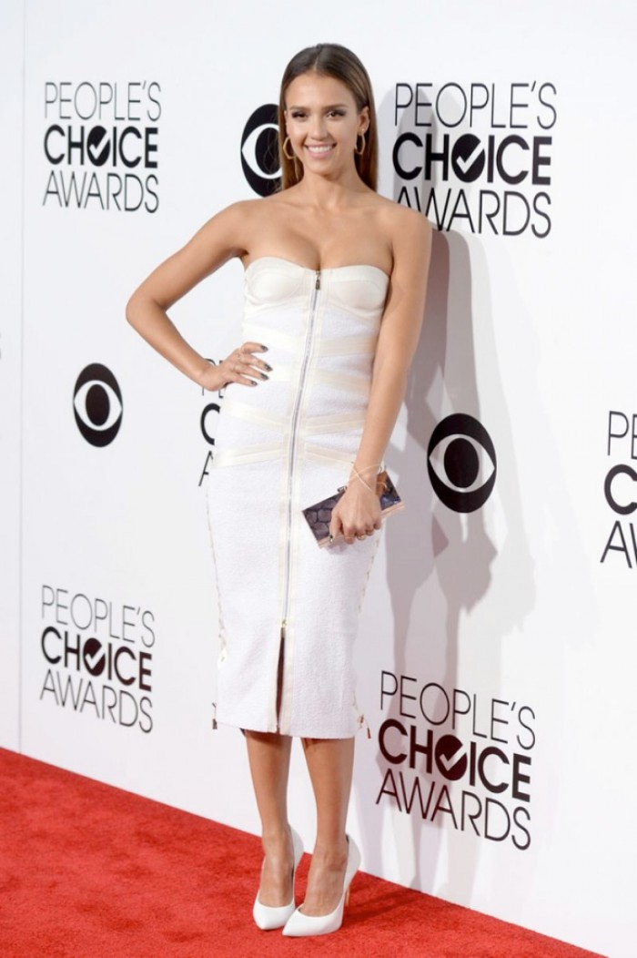 WTFSG_2014-peoples-choice-awards_Jessica-Alba