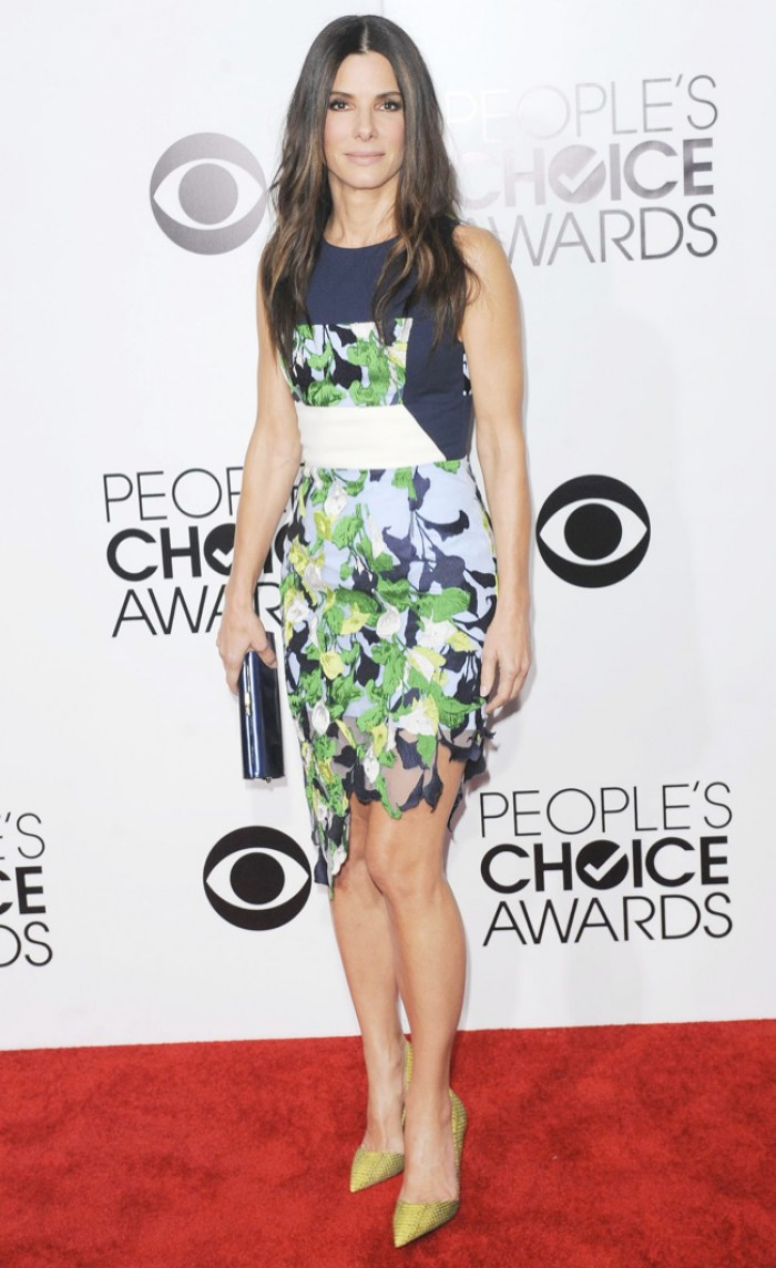 WTFSG_2014-peoples-choice-awards_Sandra-Bullock