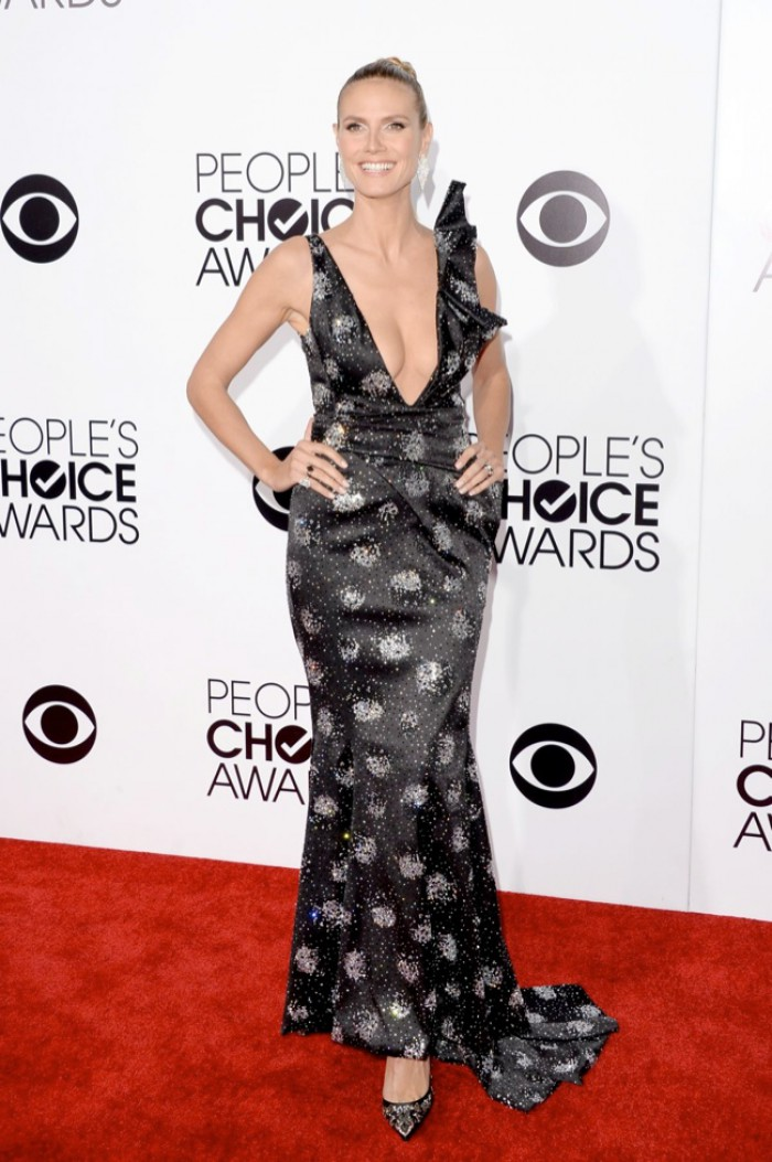 WTFSG_2014-peoples-choice-awards_heidi-klum