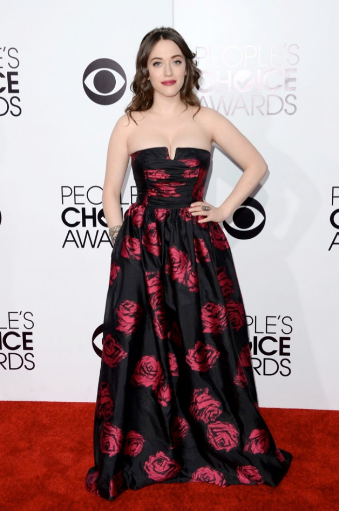 WTFSG_2014-peoples-choice-awards_kat-dennings