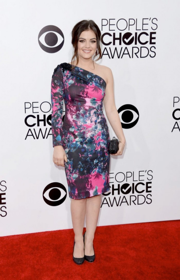WTFSG_2014-peoples-choice-awards_lucy-hale