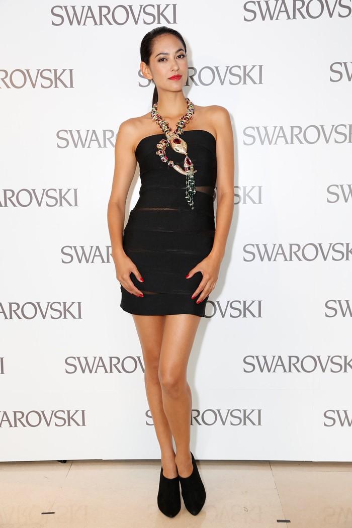 WTFSG_2014-world-jewelry-facets_Carlo-Zini