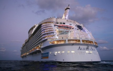 WTFSG_Allure-of-the-Seas-back