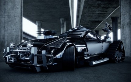 WTFSG_Apocalypse_Zombie-Fighting-Maybach-Exelero_1