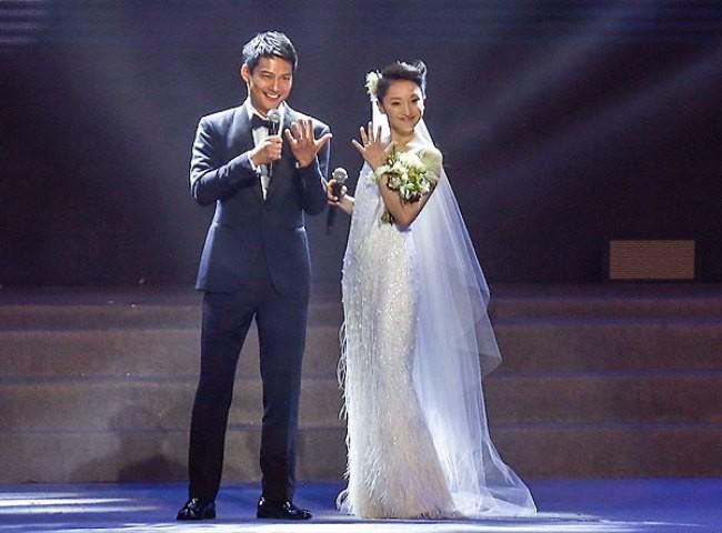 WTFSG_Archie-Kao_Zhou-Xun-Engaged