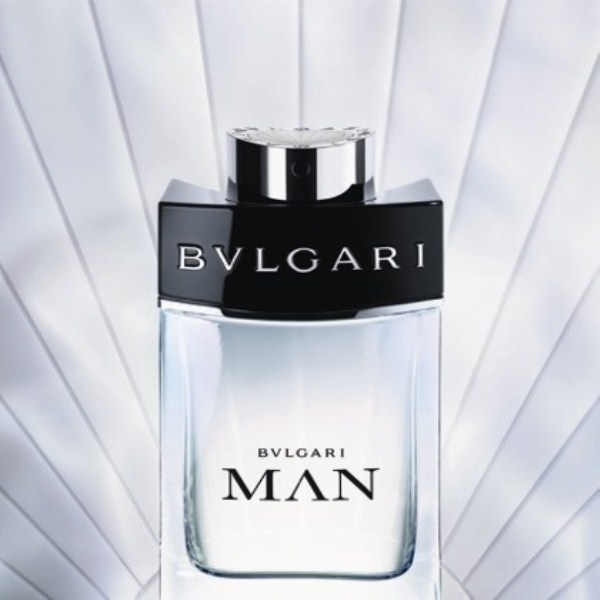 WTFSG_Bulgari_bvlgari-man-fragrance