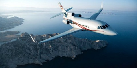 WTFSG_China-private-jet-news