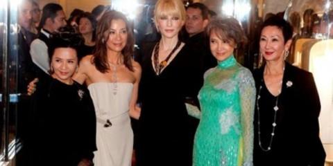 WTFSG_Deanie-Ip_Michelle-Yeoh_Cate-Blanchett_Josephine-Siao_Nan-Sun-Shi