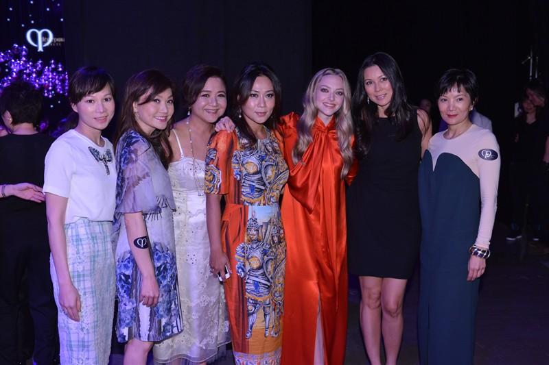 WTFSG_Dorothy-Chan_Laetitia-Yu_Sue-Lynn-Hwa_Sharie-Ross-Tse_Amanda-Seyfried_Yvette-Yuen_Reina-Chau