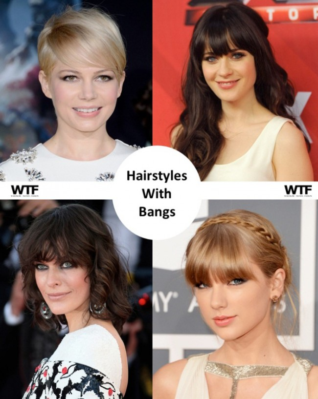 WTFSG_Hairstyles-With-Bangs