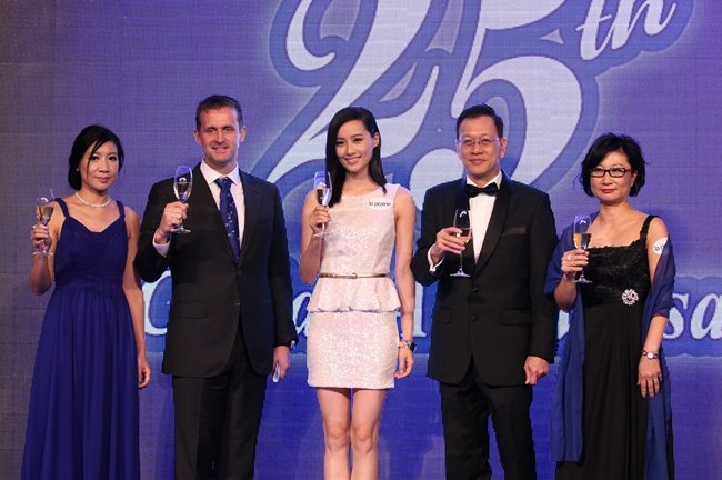 WTFSG_Noelle-Cheng_Peter-Stockdale_Fala-Chen_Victor-Hew_Yvonne-Chan