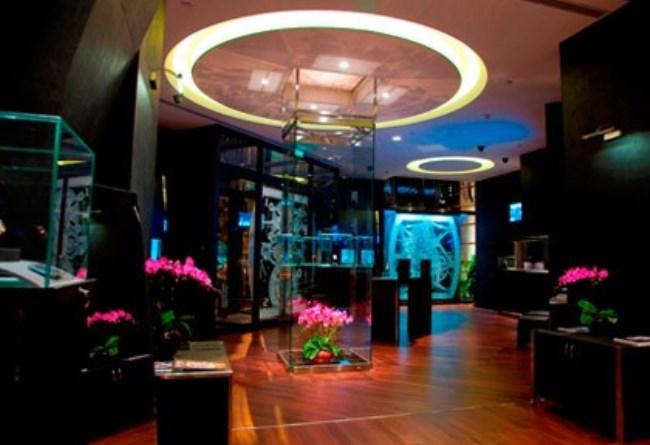 WTFSG_Richard-Mille-Beijing-store_1