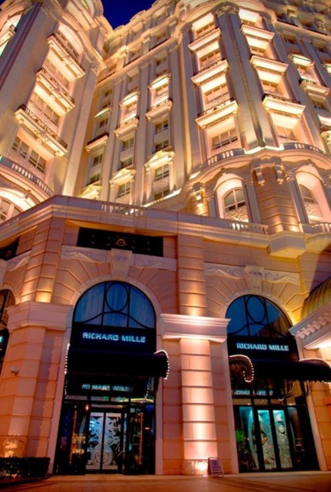 WTFSG_Richard-Mille-Beijing-store_4