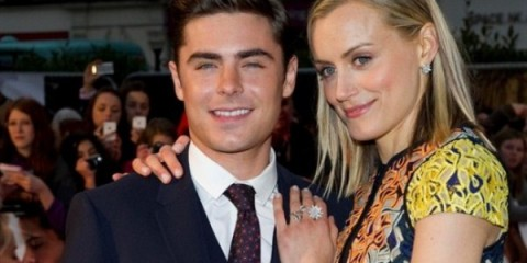 WTFSG_Zac-Efron_taylor-schilling-london-premiere-the-lucky-one