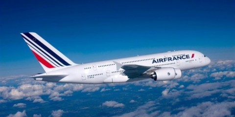 WTFSG_air-france-launches-private-jet-services-in-europe