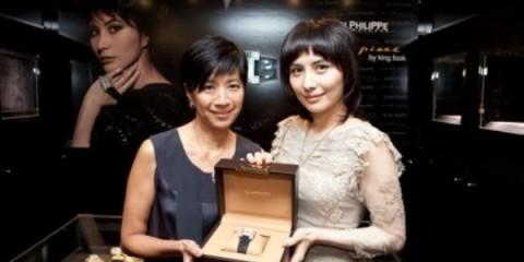 WTFSG_alain-philippe-hk-watch-presentation-josie-ho_Kay-Wong