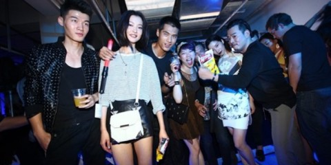 WTFSG_alexander-wang-unveils-largest-flagship-beijing_launch-party