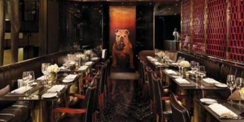 WTFSG_alfred-dunhill-open-fine-dining-restaurant-dubai_2
