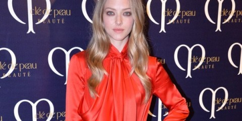 WTFSG_amanda-seyfried-at-cle-de-peau-beaute-gala-dinner