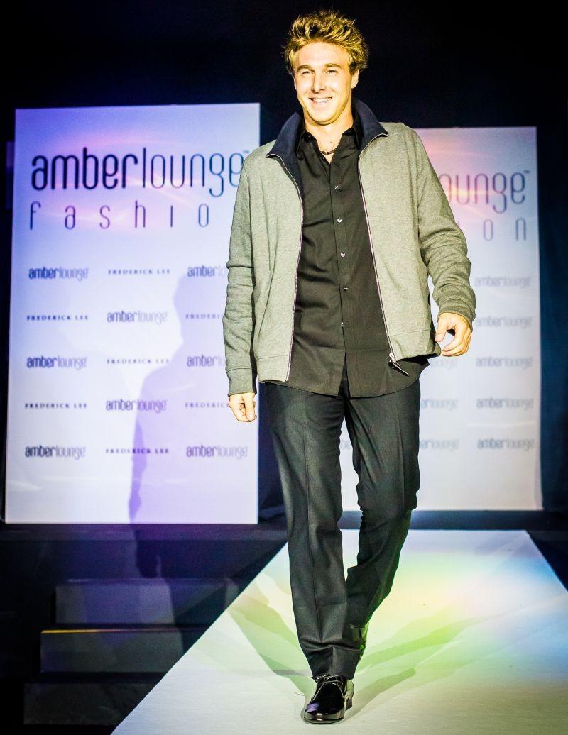WTFSG_amber-lounge-celebrates-10th-anniversary_Davide-Valsecchi
