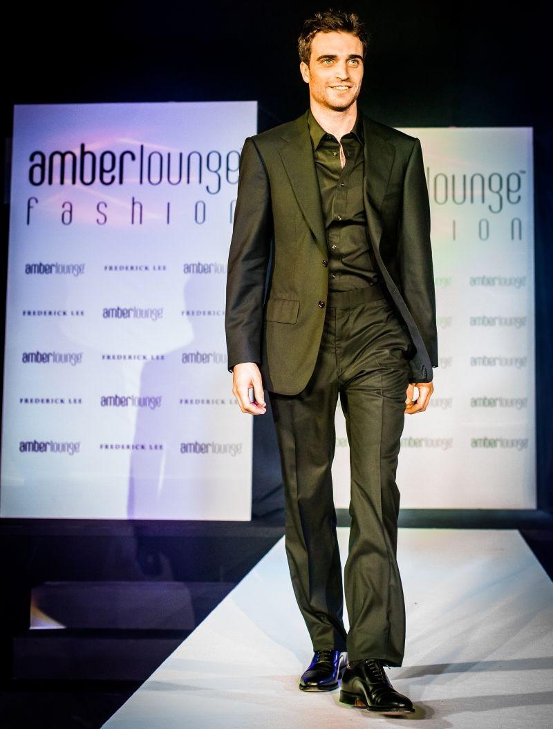 WTFSG_amber-lounge-celebrates-10th-anniversary_Jerome-DAmbrosio