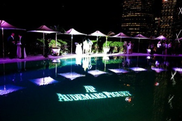 WTFSG_audemars-piguet-hk-new-chronograph_Island-Shangri-La-Hotel_Waterside-Terrace