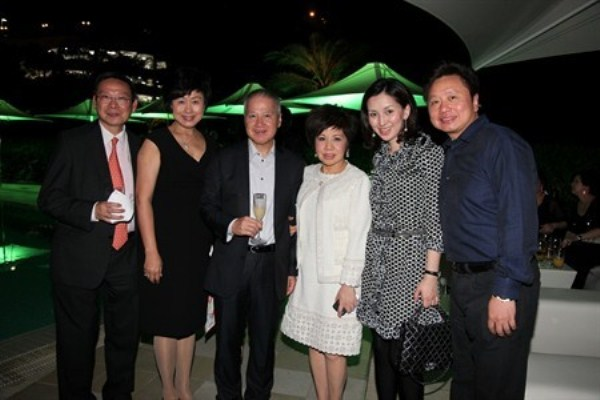 WTFSG_audemars-piguet-hk-new-chronograph_Joseph-Chu_Simon-Kwok-Siu-Ming_Jimmy-Tang