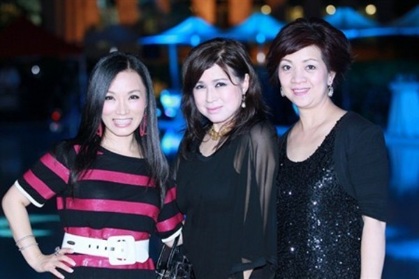 WTFSG_audemars-piguet-hk-new-chronograph_Rachel-Park-Monballiu