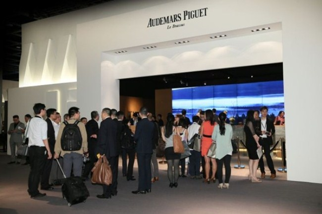 WTFSG_audemars-piguet-hosts-vips-at-watches-wonders-2013_1