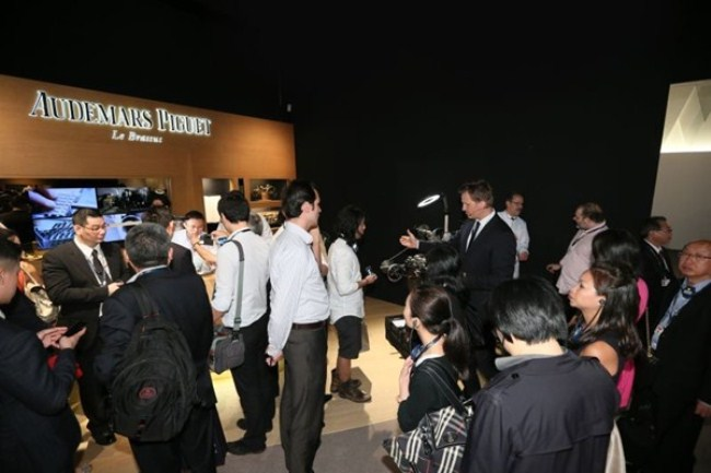 WTFSG_audemars-piguet-hosts-vips-at-watches-wonders-2013_5