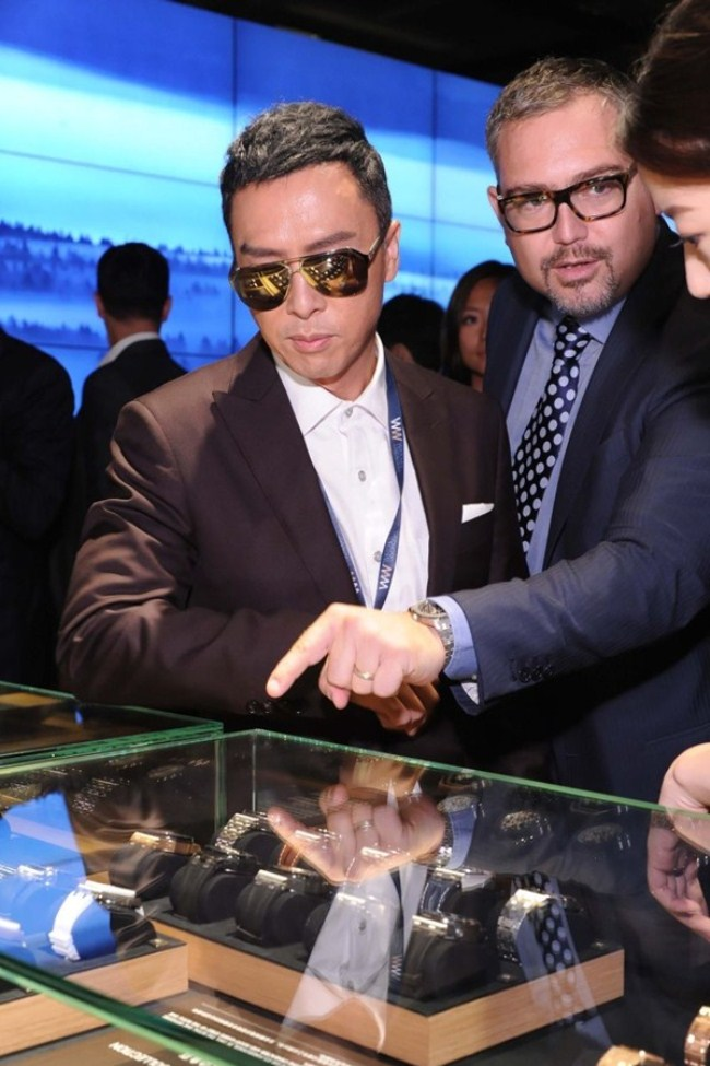 WTFSG_audemars-piguet-hosts-vips-at-watches-wonders-2013_Donnie-Yen