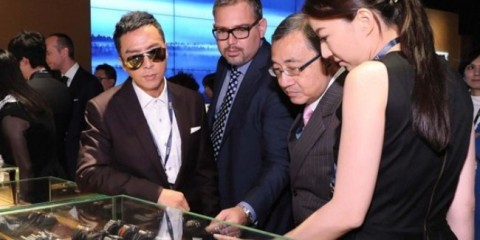 WTFSG_audemars-piguet-hosts-vips-at-watches-wonders-2013_Donnie-Yen_Francis-Choi