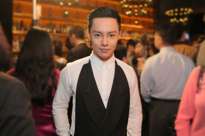 WTFSG_baccarat-hong-kong-100-issues-party_Alvin-Goh