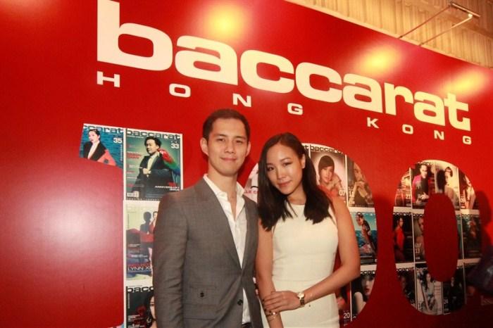 WTFSG_baccarat-hong-kong-100-issues-party_Brian-Taam_Fei-Ping-Chang