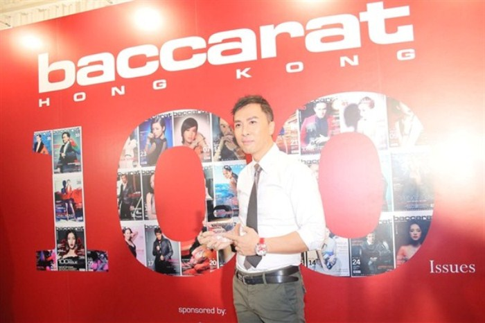 WTFSG_baccarat-hong-kong-100-issues-party_Donnie-Yen_Gentlemenly