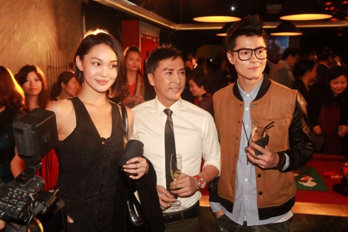WTFSG_baccarat-hong-kong-100-issues-party_Donnie-Yen_fans