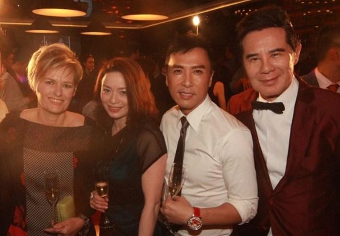 WTFSG_baccarat-hong-kong-100-issues-party_Jill-Triptree_Ava-Kwong_Donnie-Yen_Kam-Kwok-Leung