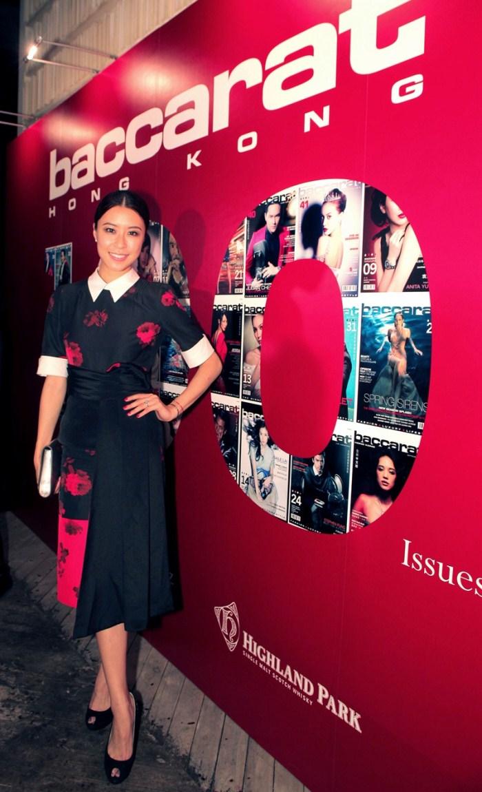 WTFSG_baccarat-hong-kong-100-issues-party_Jolie-Chan
