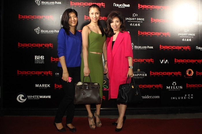 WTFSG_baccarat-hong-kong-100-issues-party_Josephine-Leung