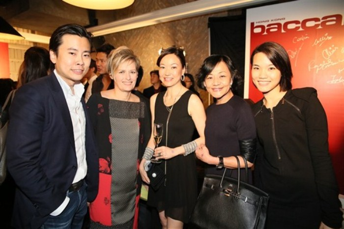 WTFSG_baccarat-hong-kong-100-issues-party_Julian-Peh_Jill-Triptree_Wendy-Siu_Kit-Wong_Elaine-Tai