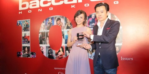 WTFSG_baccarat-hong-kong-100-issues-party_Julian-Peh_Zhang-Jingchu