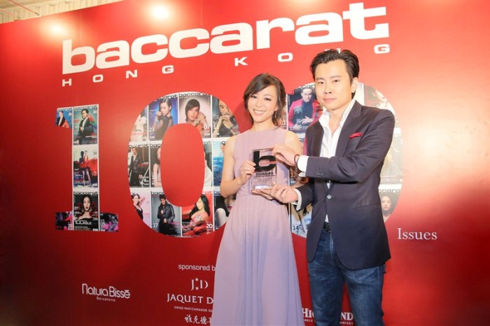 WTFSG_baccarat-hong-kong-100-issues-party_Julian-Peh_Zhang-Jingchu